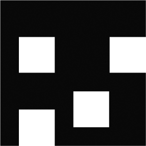 Logo_AS