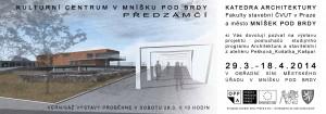 Pozvanka_Mnisek