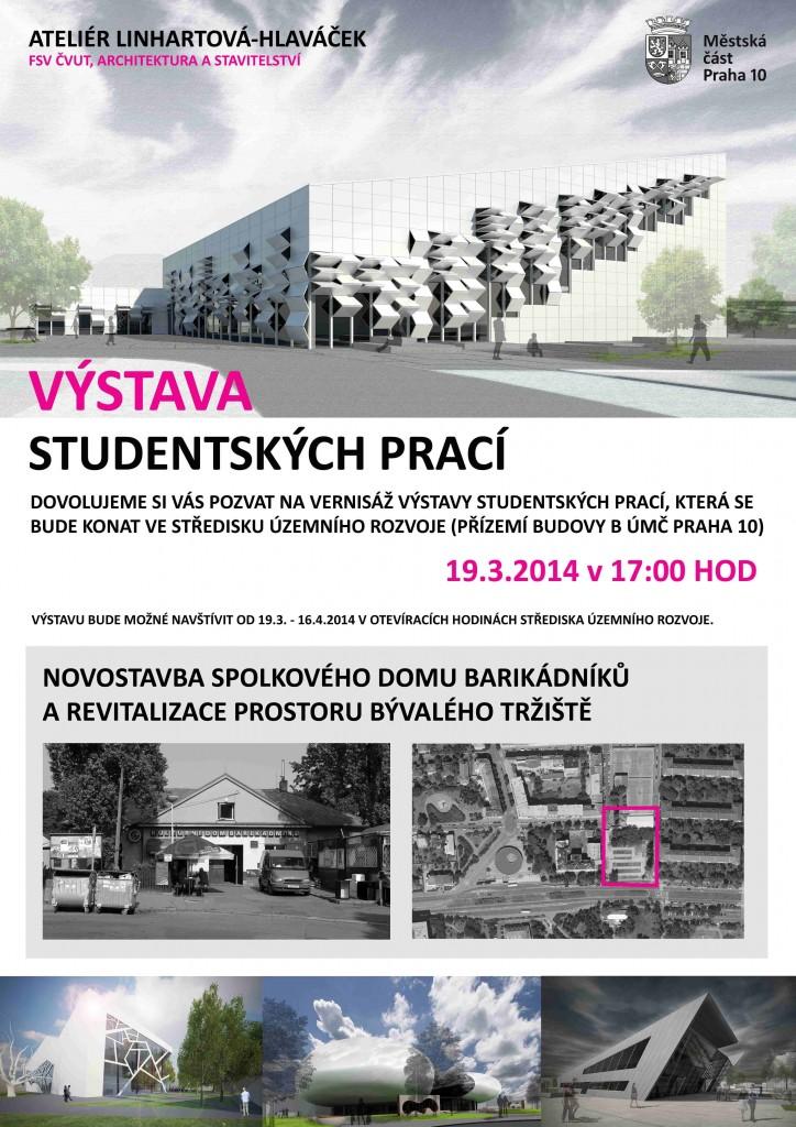 pozvanka_Praha10