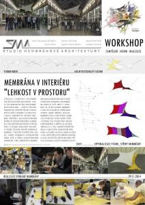poster_workshop_1