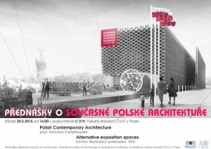 PREDNASKY_POLSKA_ARCHITEKTURA_A5