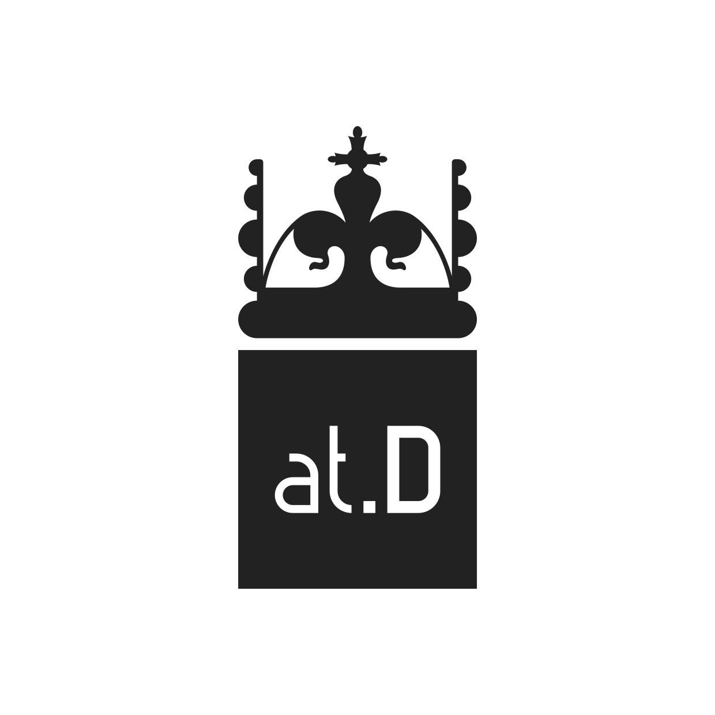 AtD: první informace