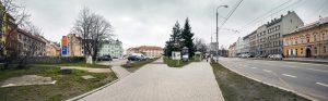 Panorama_Marianske-namesti_foto Roland Szabo