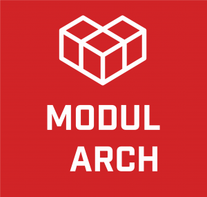 logo-modularch