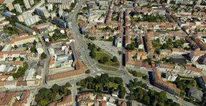 ptaci perspektiva_letecke foto_zdroj_www.mapy.cz