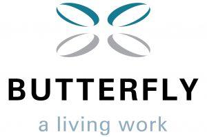 logo-butterfly