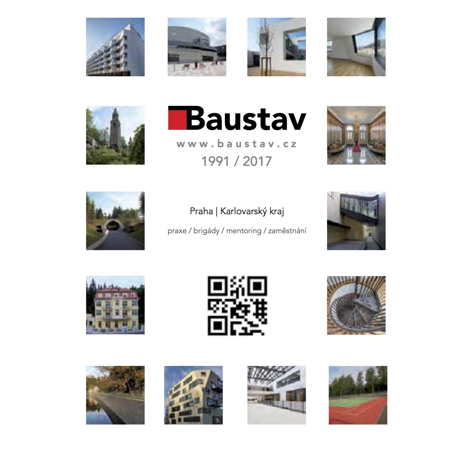 DiAS_2017__Baustav