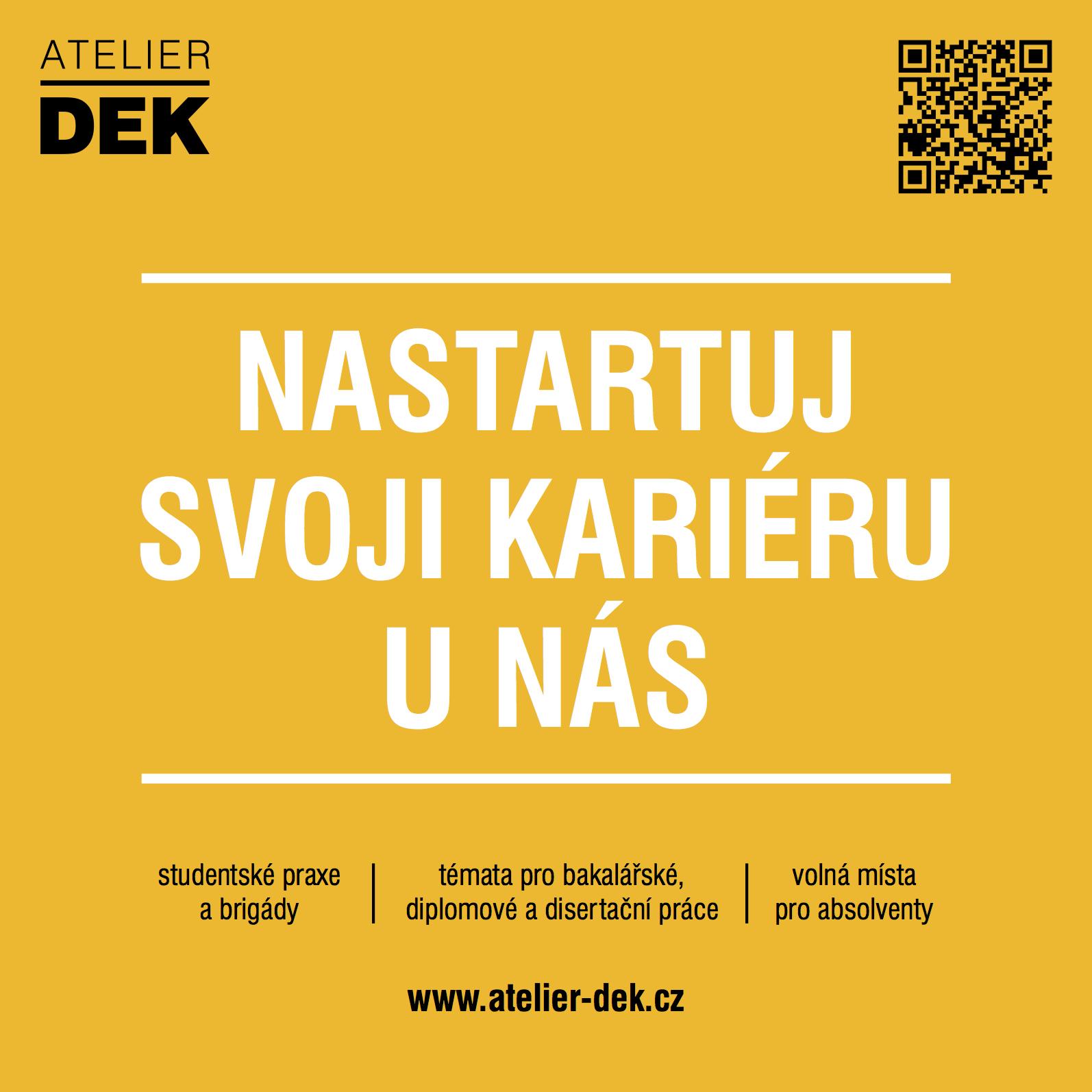 DiAS_2017__Dek