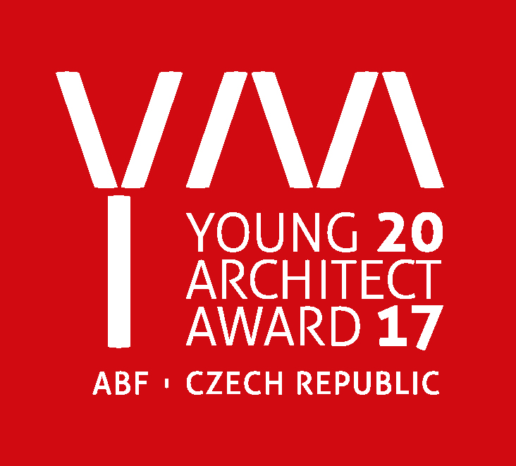 Young Architect Award začíná