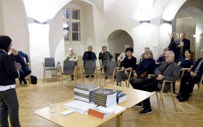 Obchodní dům Prior / Kotva, Historie   urbanismus   architektura