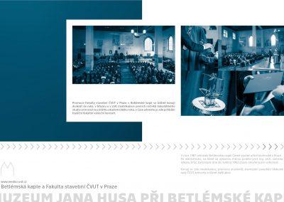 CVUT_AS__VV_2021-intBK__panely10
