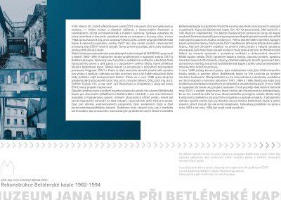 CVUT_AS__VV_2021-intBK__panely11