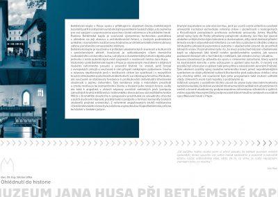 CVUT_AS__VV_2021-intBK__panely8