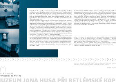 CVUT_AS__VV_2021-intBK__panely9